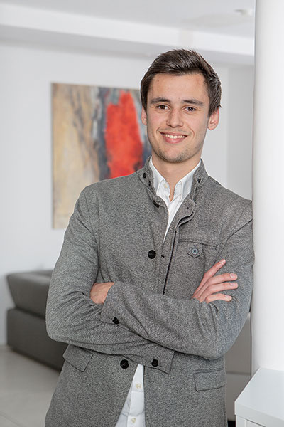 Lino Deitmer